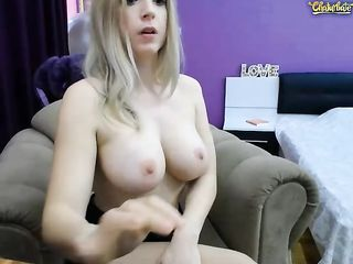 Sexy_katt21 Search Results