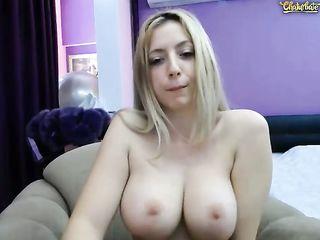 Sexy_katt21 Vídeos pornôs